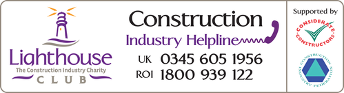 Construction Industry Helpline ROI